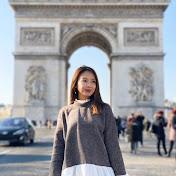GoGreenGoLean - Susana Tsang net worth