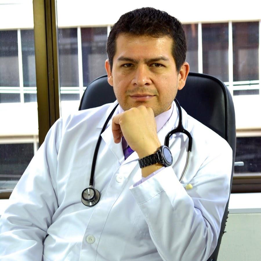 DoctorJavier E Moreno