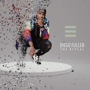 Diego Fuller net worth