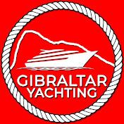 Gibraltar Yachting net worth