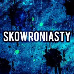 Skowroniasty