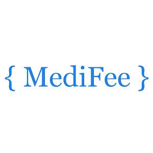MediFee.com