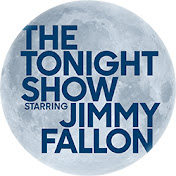 The Tonight Show Starring Jimmy Fallon Avatar
