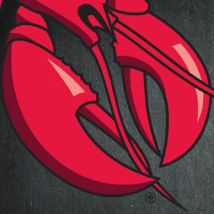 Redlobsterseafood YouTube channel image