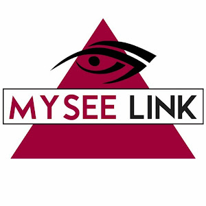 mysee channel