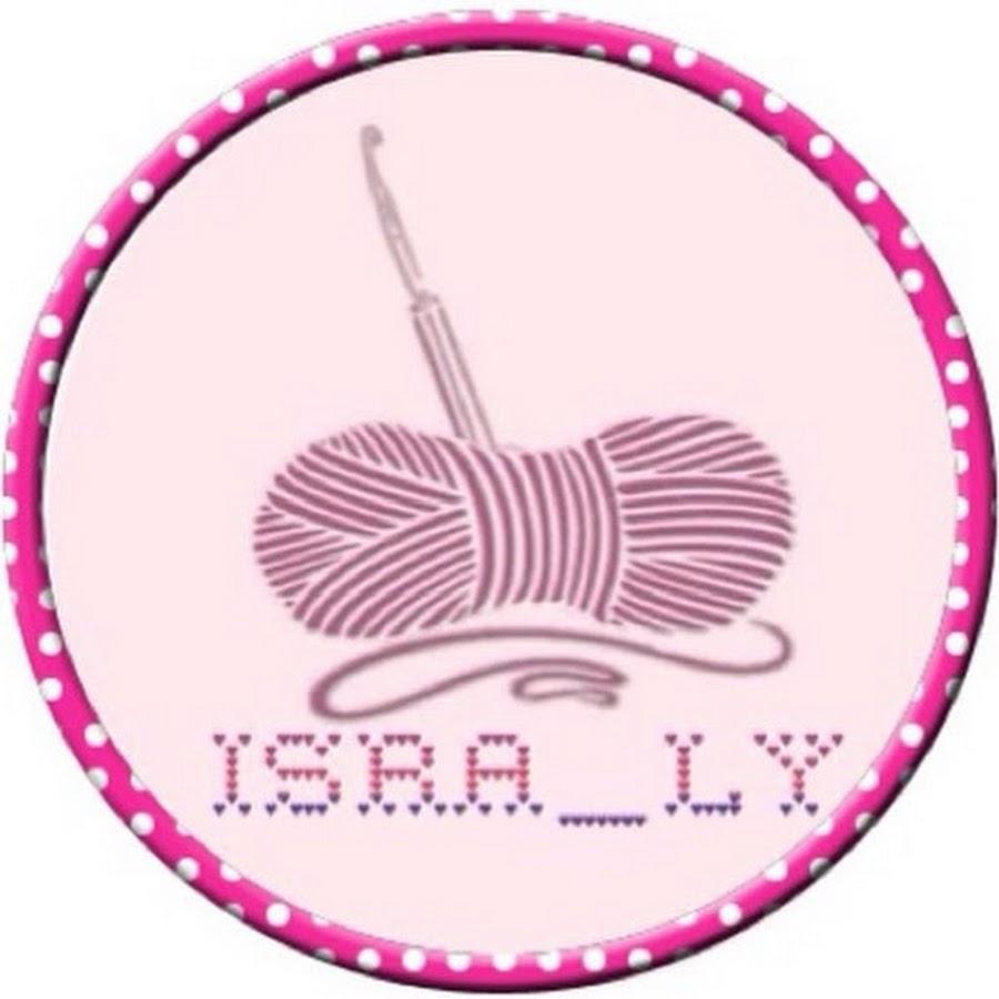 Crochet Isra Ly