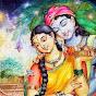 Radha Ragili - Youtube