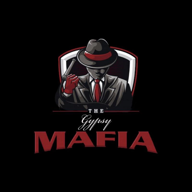 GYPSY MAFIA (gypsy-mafia)