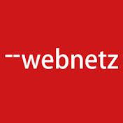 web-netz - Online-Agentur net worth