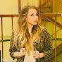Caitlyn Smith - @caitlynsmithmusic - Youtube