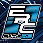 EuroRC Hobby Store