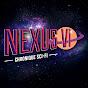 NEXUS VI Verified Account - Youtube