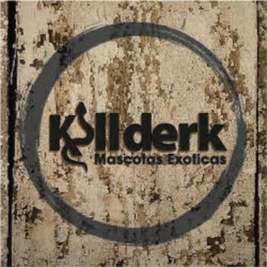 killderk
