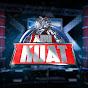 Adu Kuat RTV
