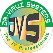 Da-viruz Systems Avatar