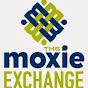 Denver Boulder Moxie - @DenverBoulderMoxie - Youtube