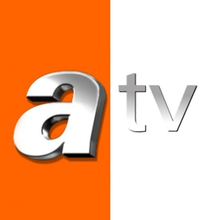 Atv Youtube