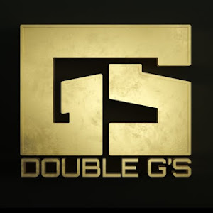 offiziell-Double G's