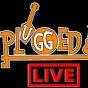 Plugged In Band Live