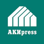 AKIpress news net worth