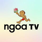 NGOA TV