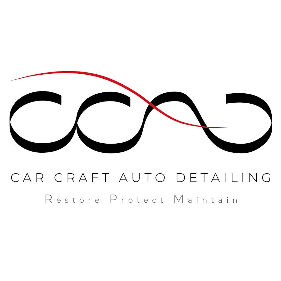 Car Craft Auto