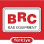 BRC Türkiye  Youtube video kanalı Profil Fotoğrafı