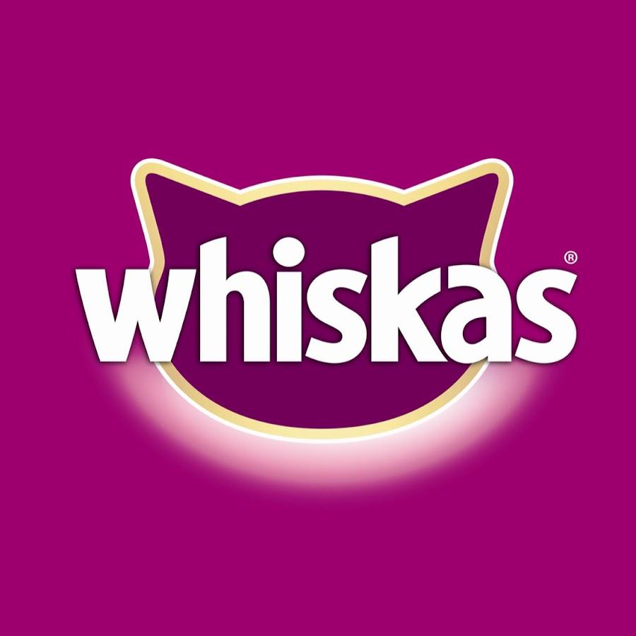WhiskasArabia