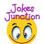 JokesJunction
