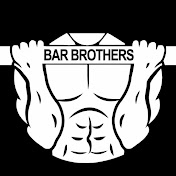 Bar Brothers net worth