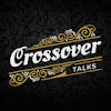 Crossover Talks