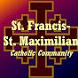 St. Francis-St. Maximilian Catholic Community - Youtube