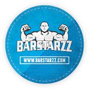 OfficialBarstarzz net worth