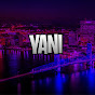 Yani - Youtube