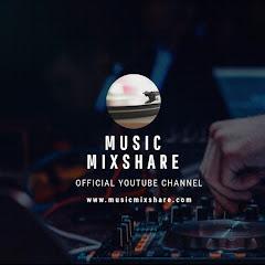 music mixshare