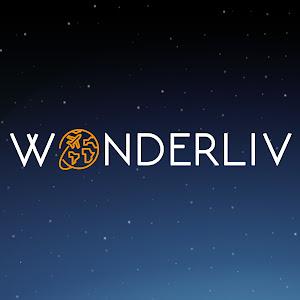 Wonderliv Travel