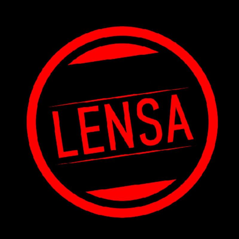 Gosip Artis