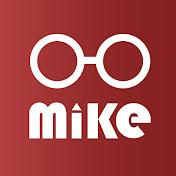 Mike Dean net worth