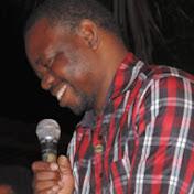 Gaston Yamaro net worth