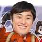 ロバート山本ひろしのゲームチャンネル