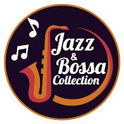 Коллекция Jazz & Bossa