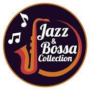 Jazz & Bossa Collection