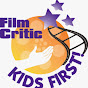 KIDS FIRST! - @rannynm1 - Youtube