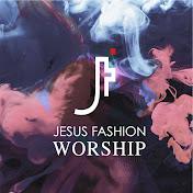 Jesus Fashion Worship net worth