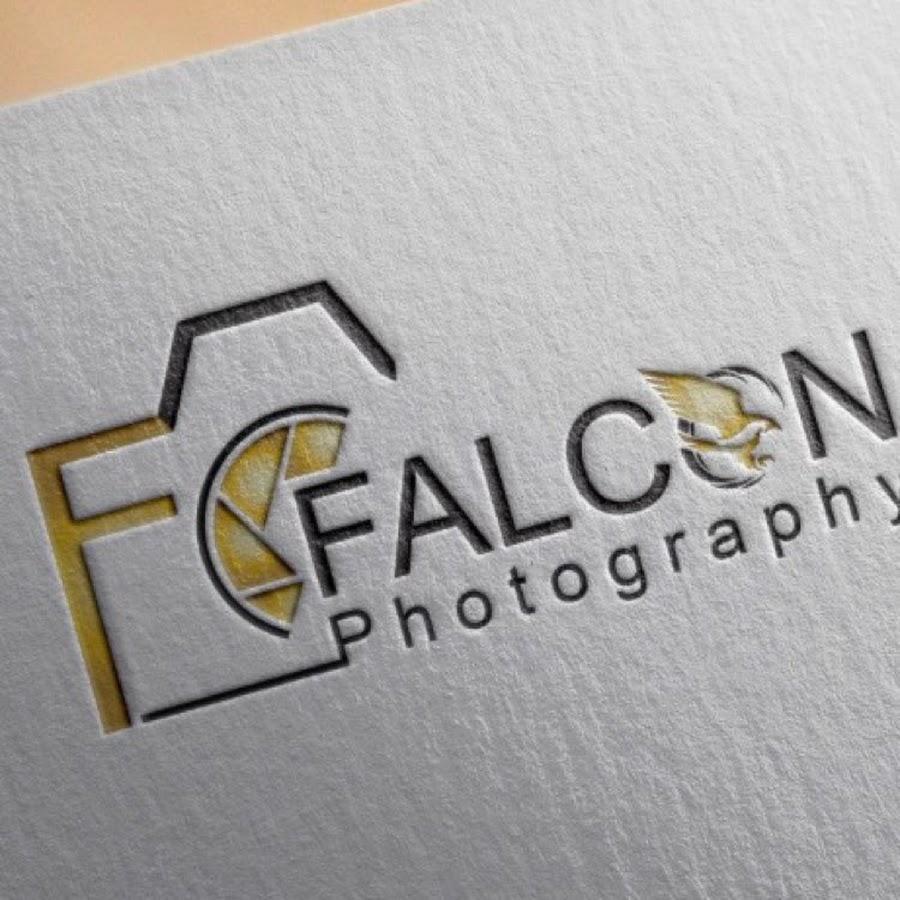 Falcon_Am Studio