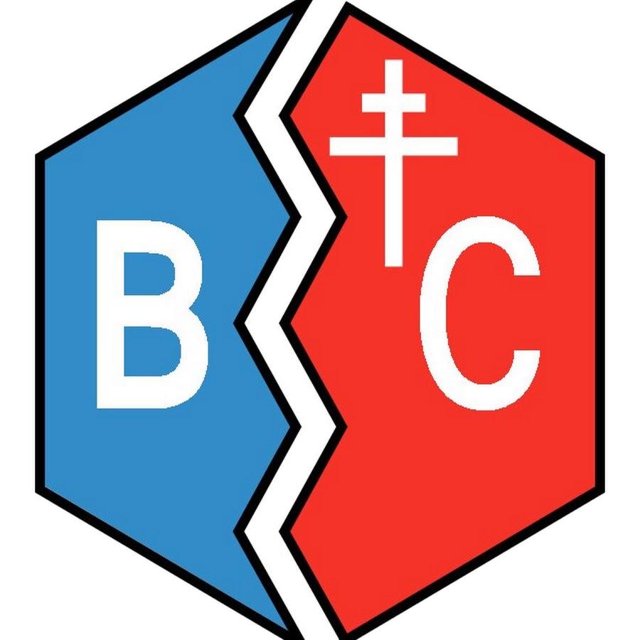 BC Freedom High School