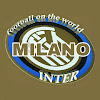 INTER MILANO Video \u0026 Opinioni