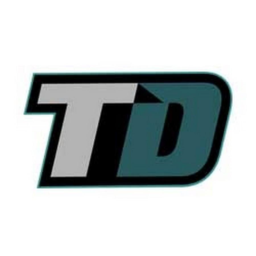 TicoDeporte .com