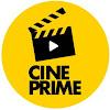 CINE PRIME