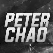 peterchao net worth